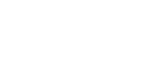 Tip Calculator 3000 Has Been Released!  Click here for more details